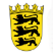 Notar Möllmann aus Herrenberg